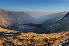 jamnicka-dolina-zapadne-tatry